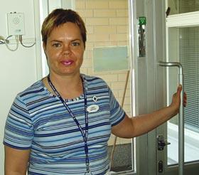 Leena Seppälä